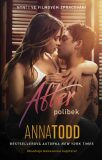 After 1: Polibek - Anna Todd
