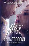 After 2 - Sľub - Anna Todd
