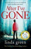 After I've Gone - Linda Greenová