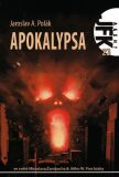 JFK 23 - Apokalypsa - Jaroslav A. Polák