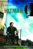 Hitman - Miroslav Žamboch