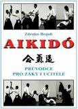 Aikidó - Zdenko Reguli