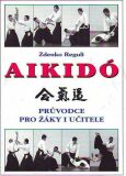 Aikido - Zdenko Reguli