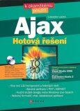 Ajax - Ľuboslav Lacko