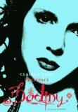 Přesýpací hodiny - Claudia Gray