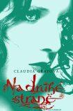 Na druhé straně - Claudia Gray
