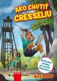 Ako chytiť Cresseliu - Alex Polan