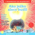 Ako ježko slnce budil - Dušan Brindza