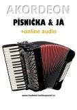 Akordeon, písnička & já (+online audio) - Zdeněk Šotola