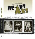 Akt / RE-ART - Miloš Polášek