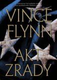Akt zrady - Vince Flynn
