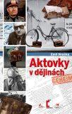 Aktovky v dějinách - Emil Hruška