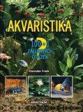 Akvaristika - Stanislav Frank