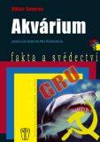 Akvárium - Viktor Suvorov