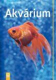 Akvárium - Ulrich Schliewen