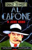 Al Capone - Alan MacDonald, Philip Reeve