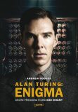 Alan Turing: Enigma - Hodges Andrew