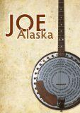 Alaska Joe - Benoni E. Jassik