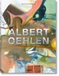 Albert Oehlen - Hans Werner Holzwarth, ...