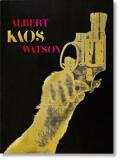 Albert Watson. Kaos (Collector's Edition) - Reuel Golden