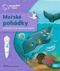 Mořské pohádky - Kouzelné čtení Albi - ALBI