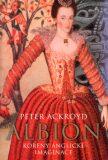 Albion - Peter Ackroyd