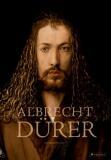 Albrecht Dürer: Catalogue of the Paintings - Sasha Wolf