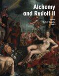 Alchemy and Rudolf II. - Vladimír Karpenko, Ivo Purš