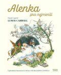 Alenka pro nejmenší - John Tenniel, Lewis Carroll