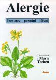 Alergie - Marie Treben