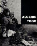 Algerie-Togo - Dana Kyndrová, ...