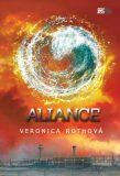 Aliance - Veronica Roth