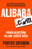 Alibaba - Porter Erisman