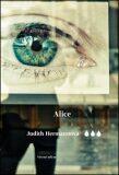 Alice - Judith Hermannová
