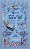 Alice´s Adventures in Wonderla - Lewis Carroll