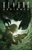 Aliens: Defiance Vol. 1 - Brian Wood