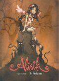 Alisik 1: Podzim - Rufledt Hubertus