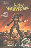 All-New Wolverine Vol. 3: Enemy of the State II - kolektiv autorů