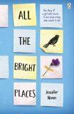 All the Bright Places - Jennifer Nivenová
