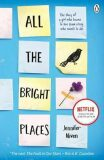 All the Bright Places : Film Tie-In - Jennifer Nivenová