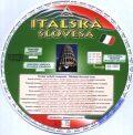 ALLMAX- Italská slovesa - Kolektiv autorů