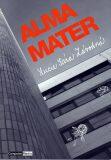 Alma mater - Lucie Sára Závodná