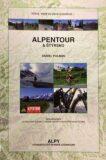 Alpentour & Štýrsko - Daniel Polman