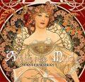 Alphonse Mucha Masterworks - Flame Tree Publishing