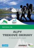 Alpy - trekové okruhy - Josef Essl