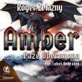 Amber 4 – Paže Oberonova - Roger Zelazny