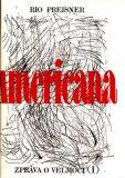 Americana I. - Rio Preisner