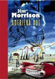 Americká noc - Jim Morrison