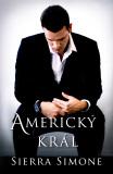 Americký král - Sierra Simone