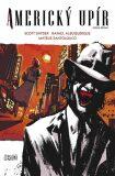 Americký upír 2 - Scott Snyder